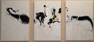Chern's Tri-Serie Abstract 2014_Mar_1